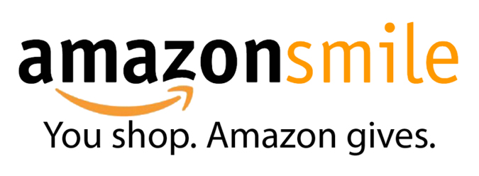 How AmazonSmile helps
